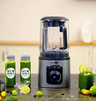 kuvings%20blender%20extracteur%20de%20ju
