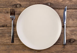 quoi_manger_après_le_jeûne.jpg