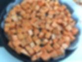 patate_douce_modifié.jpg