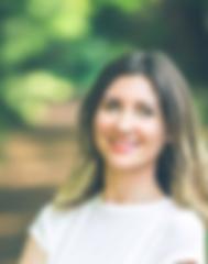 Séverine audinet, nutritionniste en Suisse, nutritionist switzerland