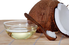 Huile de coco vierge.jpg