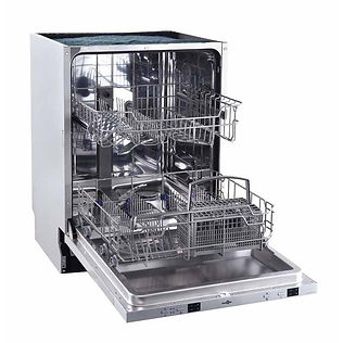 lave vaisselle.jpg
