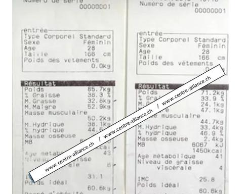 -14.5 kilos perte de poids.PNG