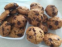 Cookies vegan au chocolat et noix.jpg