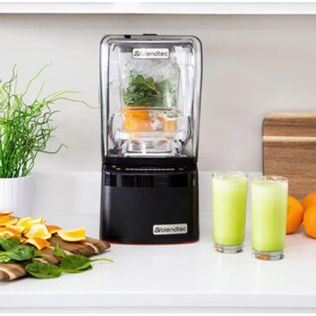 Blendtec Professional 800
