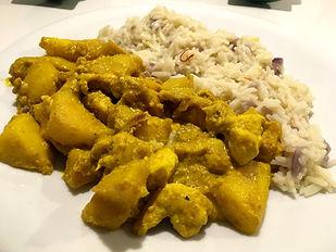 curry_mangue_modifié.jpg