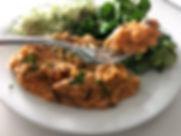 curry_de_lentille_modifié.jpg