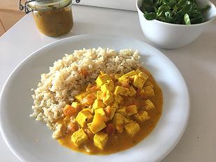 Curry_de_tofu_modifié.jpg