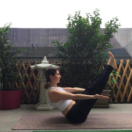 Le yoga pour équilibrer Kapha