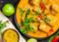 atelier culinaire cour de cuisine indien