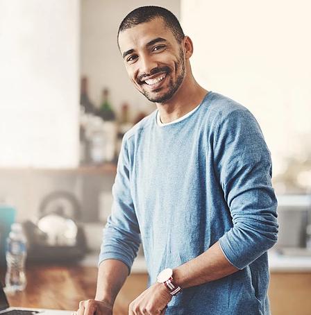 5 Règles à suivre pour bien manger selon l'ayurvéda