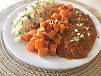 patate_douce_sauce_tomate_épicée_modifié