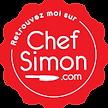 badge-chefsimon-126x126.png