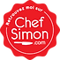 badge-chefsimon-126x126.png