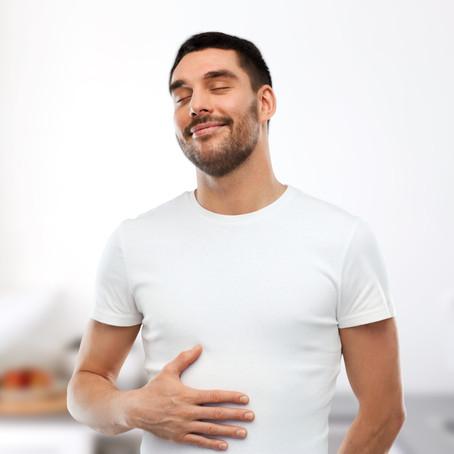 11 habitudes à prendre pour mieux digérer