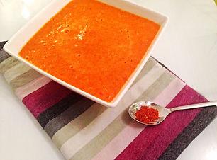 soupe nsb poivron_edited.jpg
