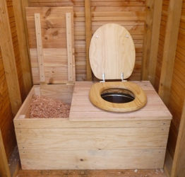 toilettes seches en suisse.JPG