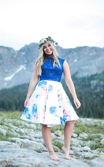 Dress Rentals Utah Ut Bling It On Dress Rentals