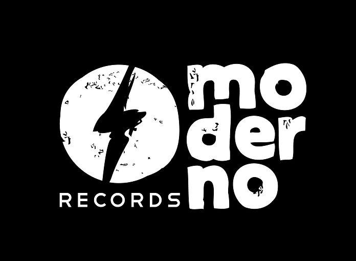 ModernoRecords-03.jpg