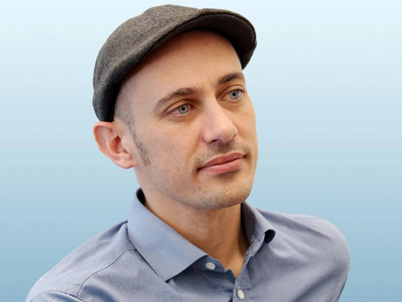 Shopify's Ambition