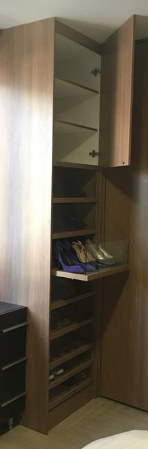 chavez closet 3.JPG