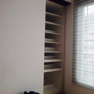 closet 5-min.jpg