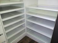echanique closet zapatera 1.JPG