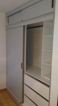 espinosa closet c 1.JPG