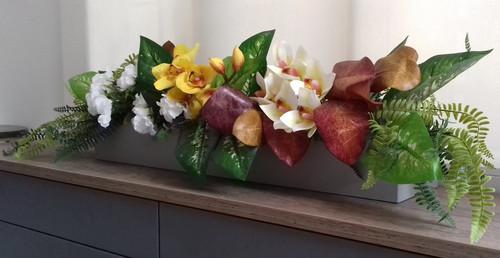 Diseño Floral.jpg