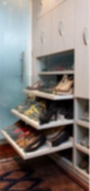 Closet arteaga.jpeg