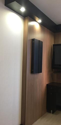 chavez closet 1.JPG