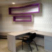 roman oficina 2.JPG