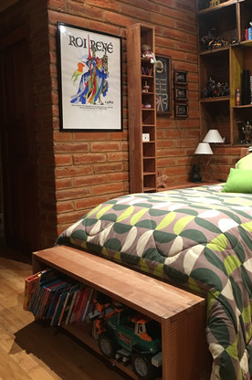 ms dd dormitorio solida 1.JPG