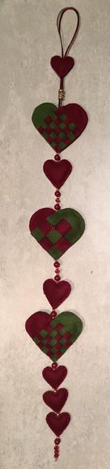 ta fieltro corazon navidad 1.jpg