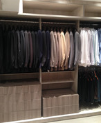 espinosa closet master 4.JPG