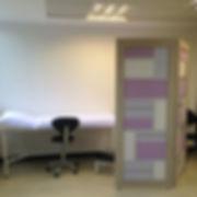 roman oficina 4.JPG