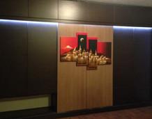 carranco r closet 1.JPG