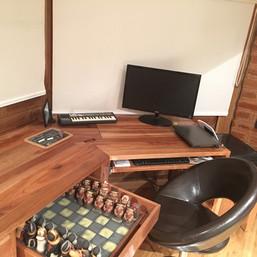 ms dd escritorio solida 3.JPG