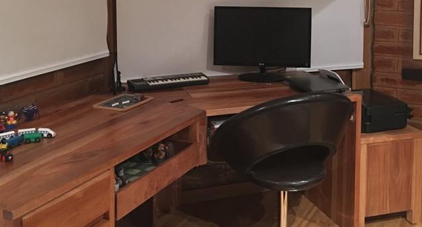 ms dd escritorio solida 4.JPG