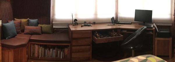 ms dd escritorio solida  1.JPG