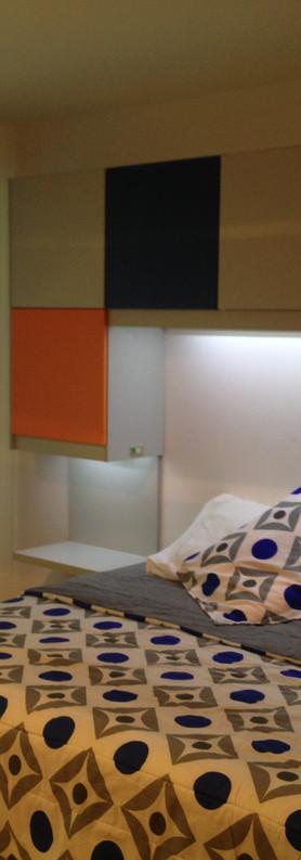 espinosa dormitorio c 1.JPG