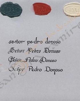 muestra_4_caligrafías_-_3_lacres.jpg