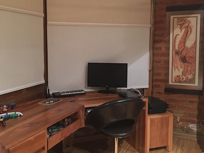ms dd escritorio solida  2.JPG