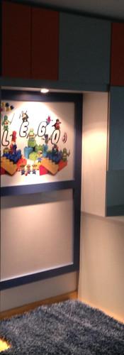 espinosa escritorio c 3.JPG