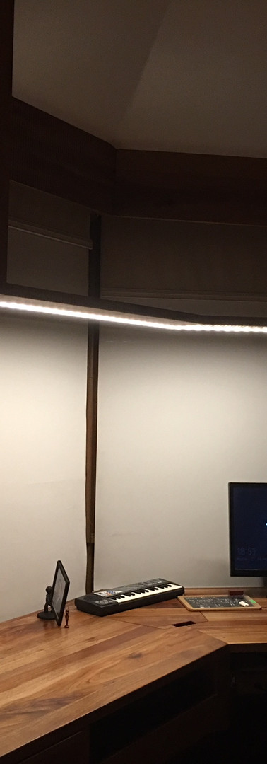 dd iluminacion .JPG