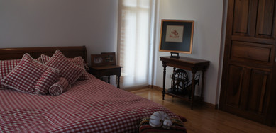 ms_ram°rez_dormitorio_master_1.JPG