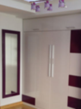 espinosa closet mj 2.JPG