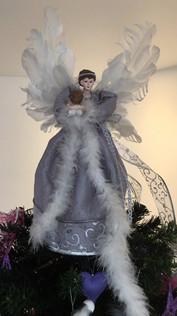 ta angel 1.JPG