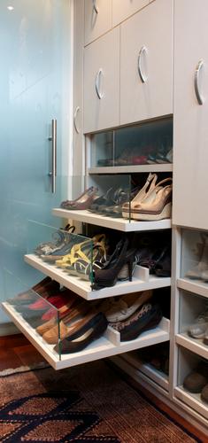 arteaga closet 1.jpg