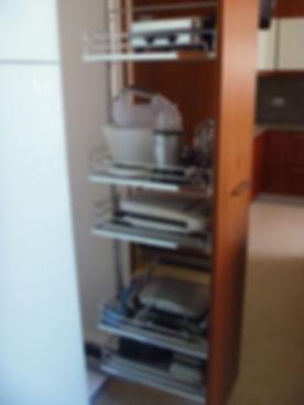 7 va7 cocina despues va5.JPG